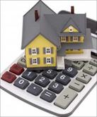 Dissertation housing market